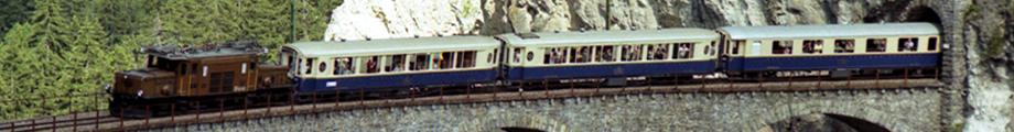 Bahnen im Bild.de banner