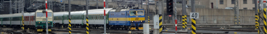 Rail Video.net banner