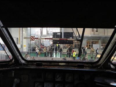 175 Jaar Spoor: Open Dag Leidschendam