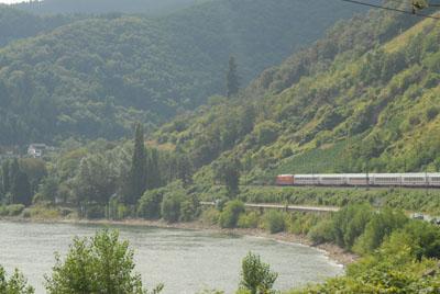 Moezel 2009