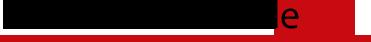 Bahnen im Bild.de logo