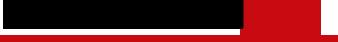 Rail-O-Rama.nl logo