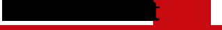 Rail Video.net logo