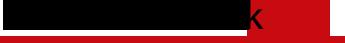 Rail Video.co.uk  logo