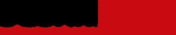 SGSP.nl logo
