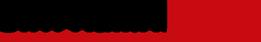 Sim Rail.nl  logo