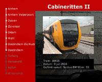 Arnhem - Doetinchem