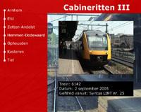 Arnhem - Tiel