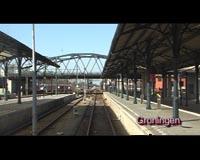 Groningen - Roodeschool