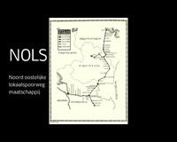 NOLS Zwolle - Emmen