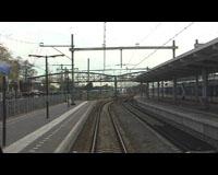 Zwolle - Emmen