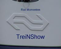 TreiNShow